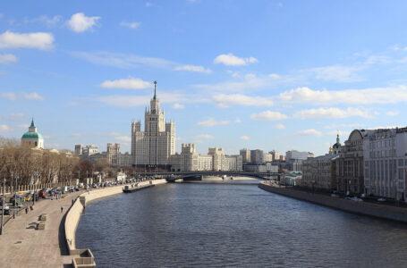 Защищенность от терактов свыше 6,7 тыс. соцобъектов проверили в Москве