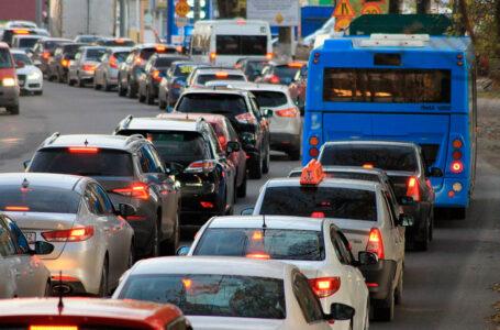 Правовое регулирование на автомобильном транспорте